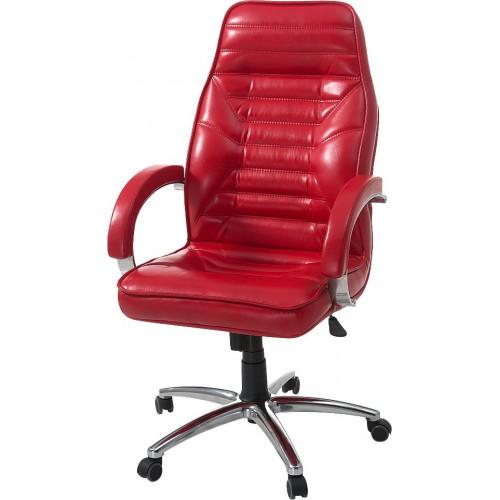 Офисное кресло Амели