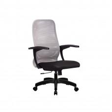 Офисное кресло CP-8(x2)