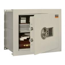 Металлический сейф VALBERG AW-1 3829 EL