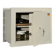 Металлический сейф VALBERG AW-1 3829
