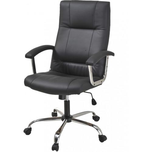 Офисное кресло Лола