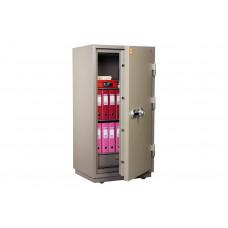 Металлический сейф VALBERG FRS-140T CL