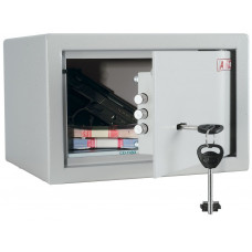 Металлический сейф AIKO Т-17
