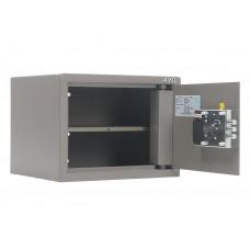 Металлический сейф AIKO TM-25 EL