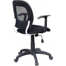 Офисное кресло Томас