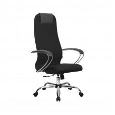 Офисное кресло BK-10