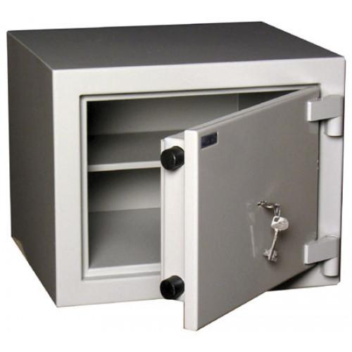 Металлический сейф КЗ - 053