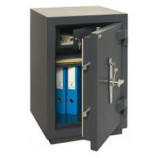 Металлический сейф ПК - 10 Т