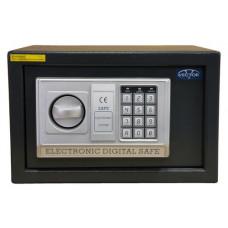 Металлический сейф SFT-20 EA
