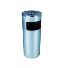Металлическая урна для мусора К250НН