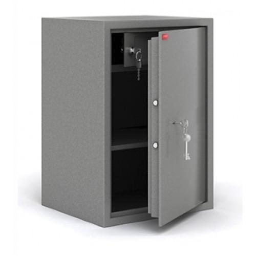 Металлический сейф КМ - 620Т
