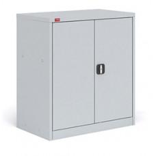 Металлический шкаф для документов ШАМ-0,5-920-370