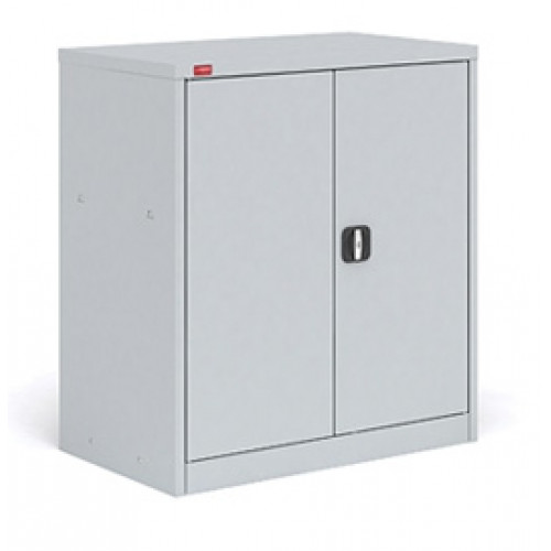 Металлический шкаф для документов ШАМ-0,5