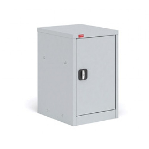 Металлический шкаф для документов ШАМ-12-680