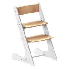 Детский растущий стул Конёк Горбунёк Лофт-1