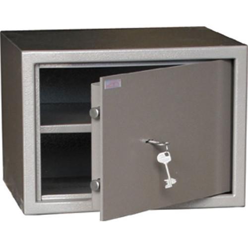 Металлический сейф КМ - 310