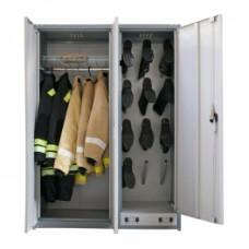 Сушильный шкаф для одежды и обуви RANGER 5