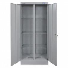 Сушильный шкаф для одежды и обуви ШСО - 2000