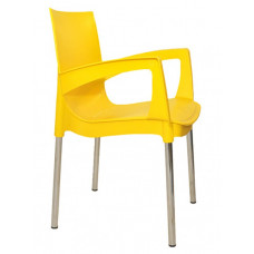 Пластиковый стул РИККО (RICCO)