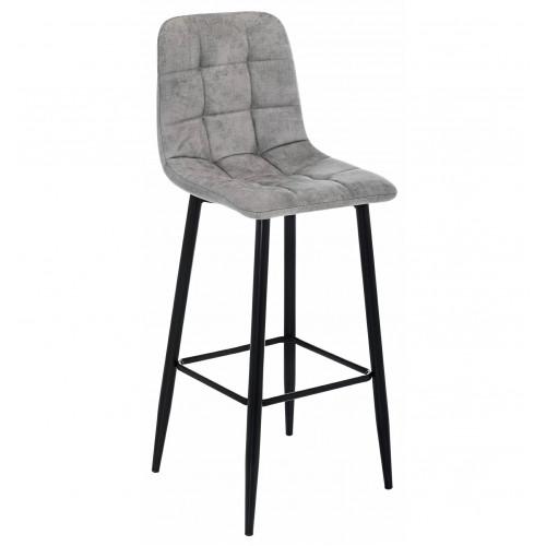 Барный высокий стул Чио (Chio)