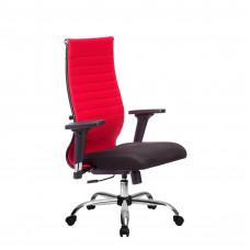 Офисное кресло SK-2-BP Комплект 19/2D