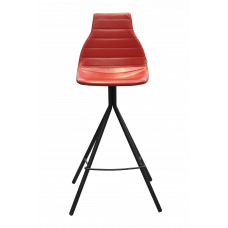 Барный высокий стул Кенди бар