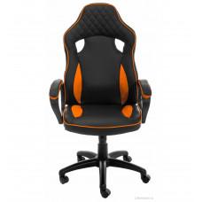 Офисное кресло Анджер (Anger)