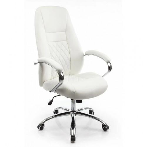 Офисное кресло Арагон (Aragon)