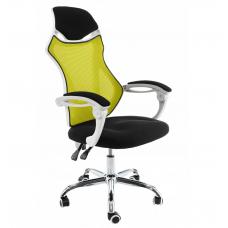 Офисное кресло Армор (Armor)