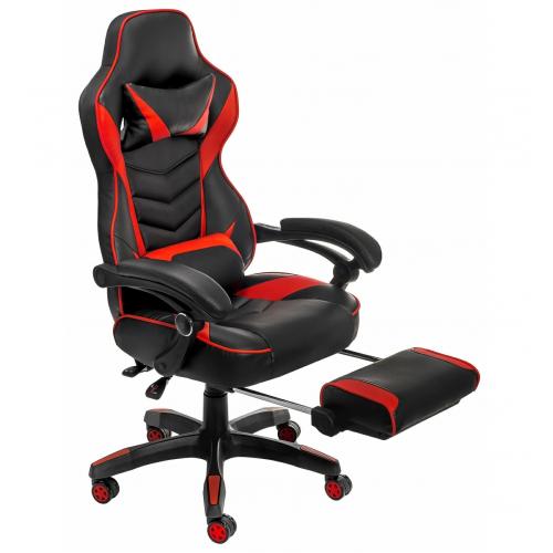 Офисное кресло Атмос (Atmos)