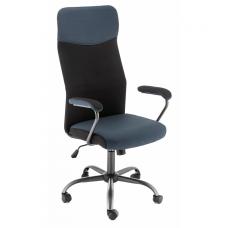 Офисное кресло Авен (Aven)