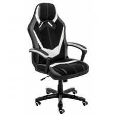 Офисное кресло Бенс (Bens)