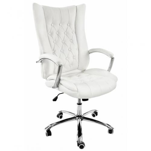 Офисное кресло Блант (Blant)