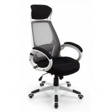 Офисное кресло Бургос (Burgos)