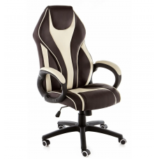 Офисное кресло Дансер (Danser)
