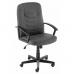 Офисное кресло Дарин (Darin)