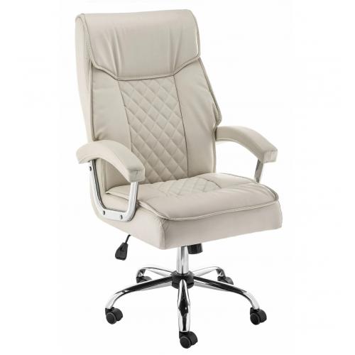 Офисное кресло Дарвин (Darvin)