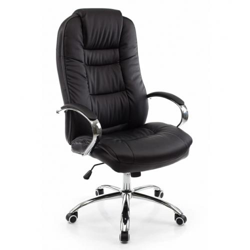 Офисное кресло Евора(Evora)