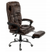 Офисное кресло Експерт(Expert)