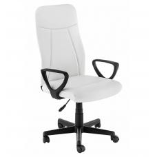 Офисное кресло Фавор (Favor)