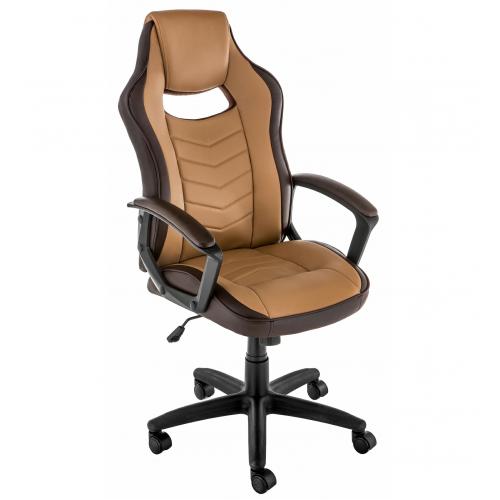 Офисное кресло Геймер (Gamer)