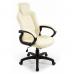 Офисное кресло Кадис (Kadis)