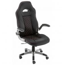 Офисное кресло Кан (Kan)