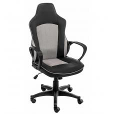 Офисное кресло Кари (Kari)