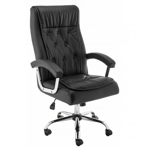 Офисное кресло Картер (Karter)