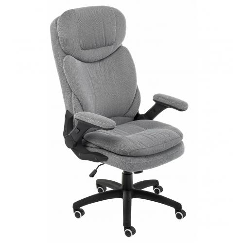 Офисное кресло Колум (Kolum)