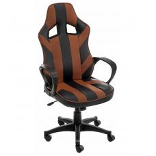 Офисное кресло Лабмо (Lambo)