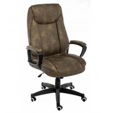 Офисное кресло Лео (Leo)