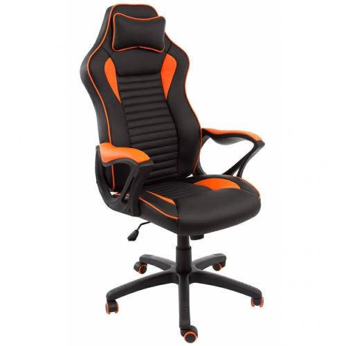 Офисное кресло Леон (Leon)