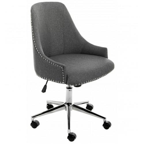 Офисное кресло Лида (Lida)